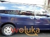 Picture For sale Kia carnival Php 245K