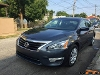 Picture 2013 Nissan Altima 2.5 S, Used, 2013, Philippines