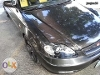 Picture 1999 Honda civic sir Updated!
