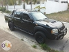 Picture 2005model Nissan Frontier Matic 390k Fixed New Ad!