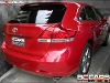 Picture Toyota Venza, Used, 2012, Philippines
