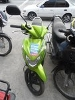 Picture Suzuki Nex 115 for Sale