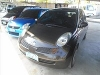 Picture 2002 Nissan March for Sale