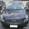 Picture Nissan Teana 2011 VQ25 608-A