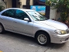 Picture Nissan Sentra Exalta GS 2001 Top Of The Line...