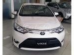 Picture 75k dp all in - 2014 toyota vios 1.3 j manual
