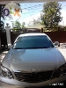 Picture Toyota Camry 2003 2.4V