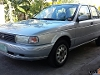 Picture Nissan Sentra 1997, Used, 1997, Philippines
