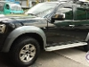 Picture Ford everest 2009 model
