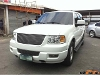 Picture Bulletproof 2003 Ford Expedition High Level Be...