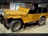Picture 3k engine owner jeep