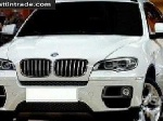 Picture BMW X6 Series 2013