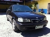 Picture 2000 Toyota Corolla: for sale