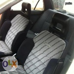 Picture Toyota Corolla Small Body ee90 (fresh)