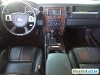 Picture Jeep Commander Automatic 2010