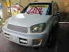 Picture 2003 Toyota RAV4 for Sale