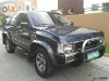 Picture Nissan Terrano 4x4 diesel New Ad! Updated!