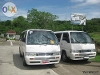 Picture Van For Province Rent Metro Rent A Multiple...