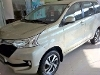 Picture All New Toyota Avanza promo (Dual VVTi)
