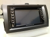 Picture Toyota Corolla 2007-2012 2DIN Car DVD Player...