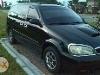 Picture Kia Carnival Diesel 00 AT LS
