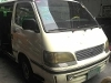 Picture Toyota Hiace GL Grandia 1998 Diesel Local
