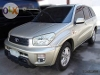 Picture 2003 toyota rav4 4x2 at