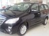 Picture Brand New Toyota Innova at a low downpayment