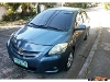Picture Toyota vios, Used, 2007, Philippines
