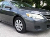 Picture Used 2010 toyota camry