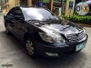 Picture 2004 toyota camry 2.4 v rush