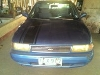 Picture 1992 Nissan Sentra for Sale