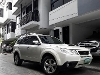Picture Subaru Forester XT Diesel Fuel Automatic Price:...
