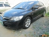 Picture 2007 Honda Civic AT, Used, 2007, Philippines