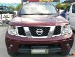 Picture FOR SALE: 2009 Nissan Navara, Used, 2009,...