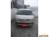 Picture Toyota HIACE GL 2007, Used, 2007, Philippines