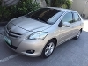 Picture Toyota Vios 1. 5 G 2007 Model