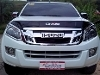 Picture 2014 isuzu dmax (all new) – 1st owner – accept...