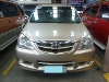 Picture 2009 Toyota Avanza G Gas M/T Cash or Thru...