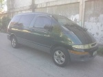 Picture 2004 acquired toyota lucida x good for family...