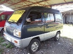 Picture 400 Peso a day and Own a New Condition Multicab...