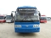 Picture 2016 Daewoo BH116