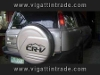Picture Honda CRV 2000 matic for sale or swap sa Civic...