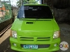 Picture Suzuki Wagon R Wide MT