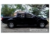 Picture NISSAN NAVARA 4x4 Accept Trade in and Financing