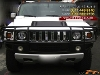 Picture 2004 hummer h2 manila diliman, used, 2004,...