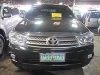 Picture 2011 Toyota Fortuner for Sale