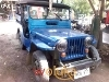 Picture Jeep willys