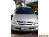 Picture 2006 Toyota Innova G, Used, 2006, Philippines