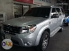 Picture Ford everest 2013 4x2 automatic